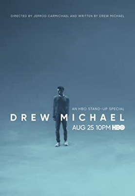 Drew Michael - Drew Michael
