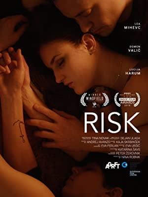 Risk, film