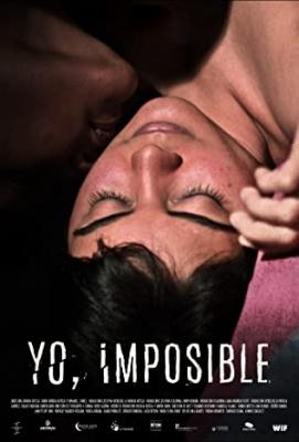 Nemogoča - Being Impossible