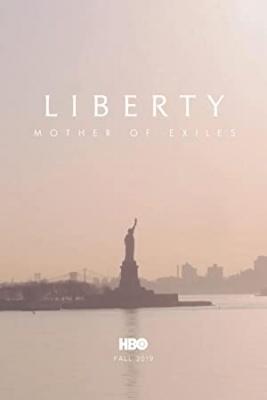 Svoboda: Mati izgnancev, film