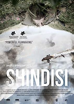 Šindisi, film