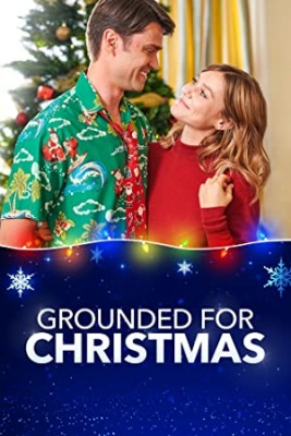 Pristanek za božič, film