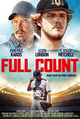 Polno število - Full Count