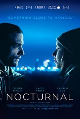 Ponoči - Nocturnal