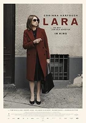 Lara - Lara