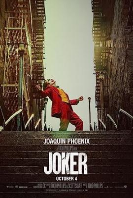 Joker, film