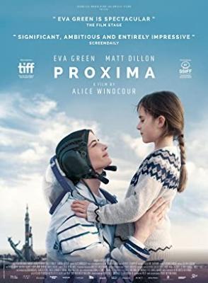 Proxima, film