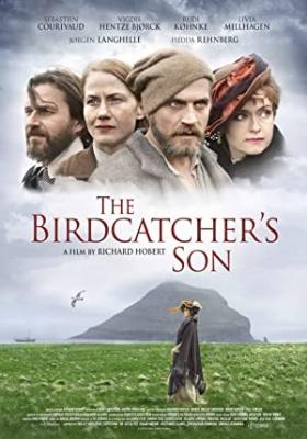 Ptičarjev sin - The Birdcatcher's Son