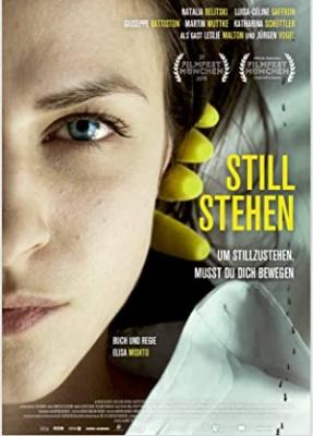 Mirovanje - Stillstehen