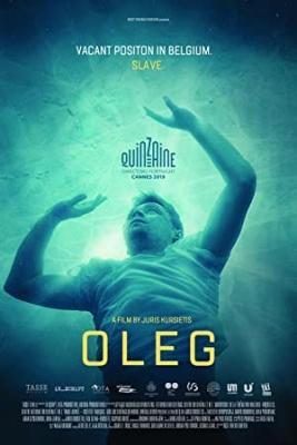 Oleg - Oleg