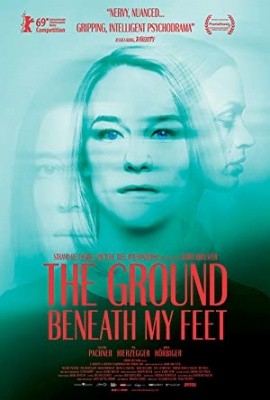 Tla pod nogami - The Ground Beneath My Feet