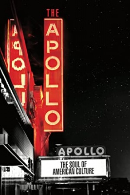 Apollo, film
