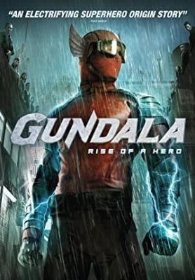 Gundala - Gundala