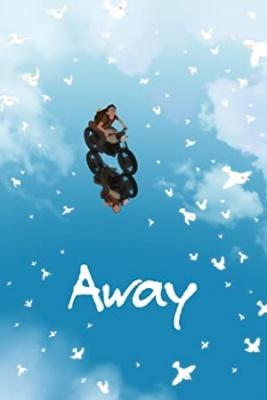 Proč - Away