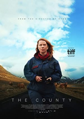 Mleko - The County