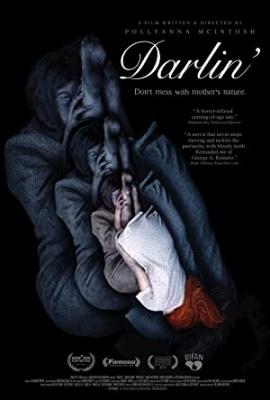 Ženska 2 - Darlin'