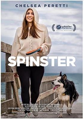 Neporočena - Spinster