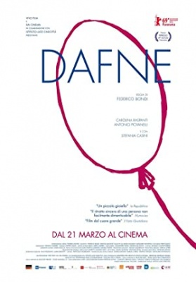 Dafne - Dafne