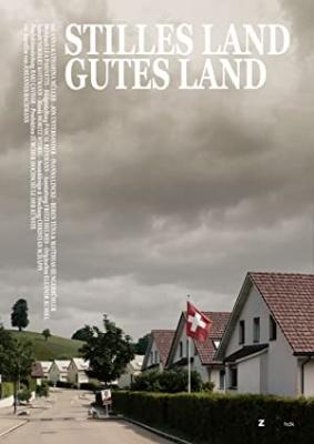 Mirna dežela, dobri ljudje - Quiet Land Good People