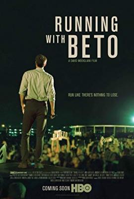 Kandidat Beto, film