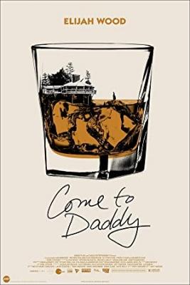 Pridi k očku - Come to Daddy