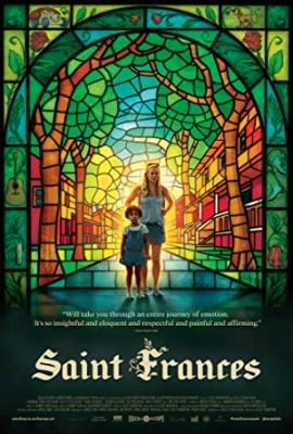 Sveta Frances - Saint Frances