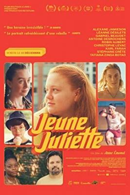 Mlada Juliette - Jeune Juliette