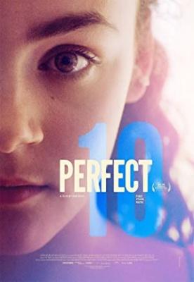 Čista desetka - Perfect 10