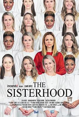 Sestrstvo - The Sisterhood