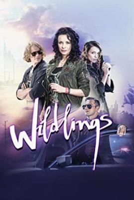 Divji - Wildlings