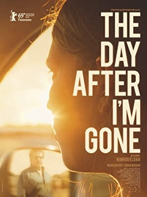 Ko me ne bo več - The Day After I'm Gone
