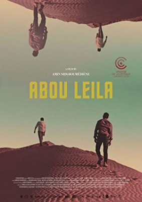 Abou Leila - Abou Leila