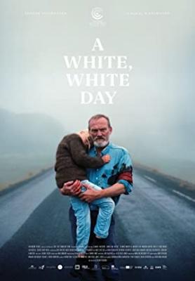 Beli, beli dan - A White, White Day