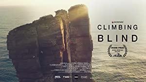 Slepo plezanje, film