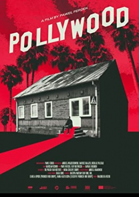 Poljaki v Hollywoodu - Pollywood