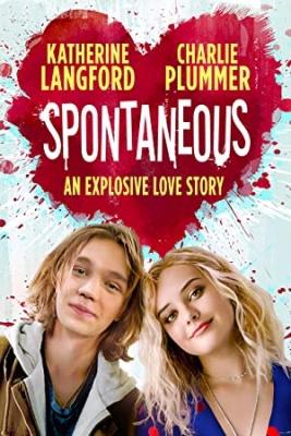 Spontano - Spontaneous