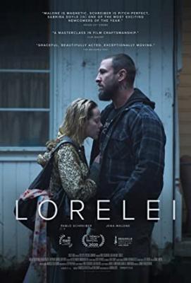 Lorelaj - Lorelei