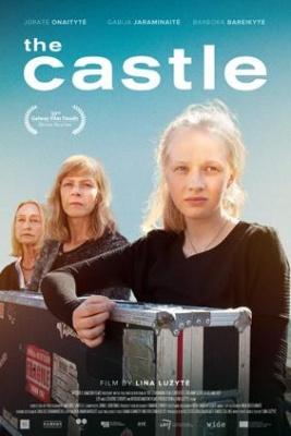 Ljubi domek - The Castle