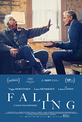 Padati - Falling